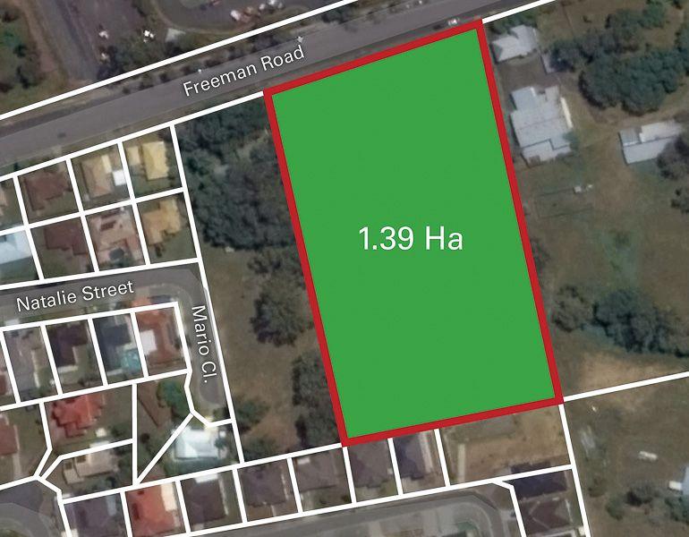 376 Freeman Road, Richlands QLD 4077, Image 0