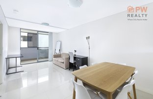Picture of G11/18-24 Marshall Street, Bankstown NSW 2200