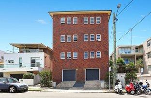 Picture of 8/26 Fletcher Street, Bondi Beach NSW 2026