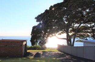 Picture of 4/16 Gallipoli Street, Port Kembla NSW 2505