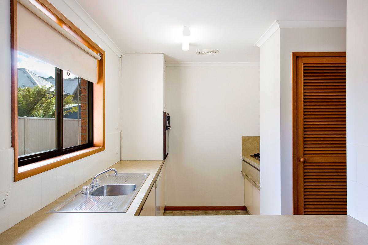 5 Connellan Street, Ballarat East VIC 3350, Image 1