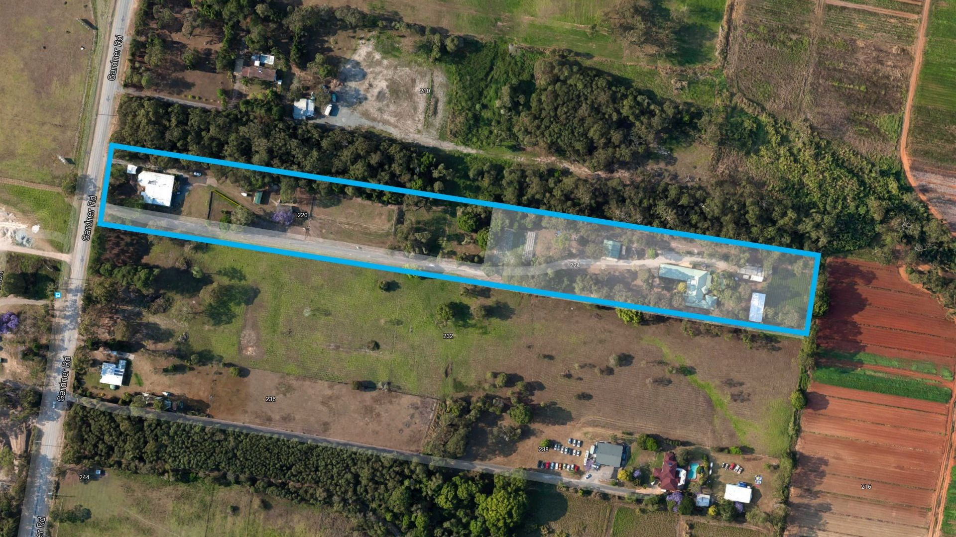 220 Gardner Road, Rochedale QLD 4123, Image 1