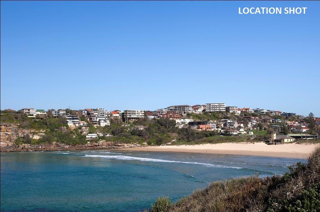 7/16 Wyadra Avenue, Freshwater NSW 2096, Image 5