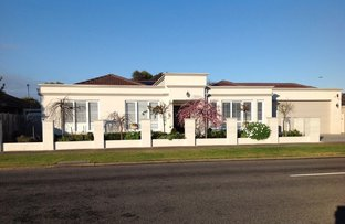 Picture of 17 Sundale Road, Warrnambool VIC 3280