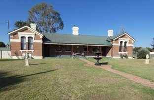 Picture of 60 Queen Street, Boorowa NSW 2586
