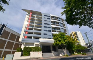 Picture of 708/292 Boundary Street, Spring Hill QLD 4000