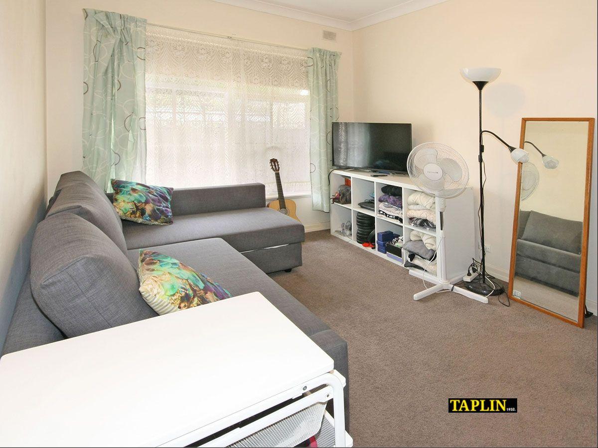 2/38 Moseley Street, Glenelg SA 5045, Image 2