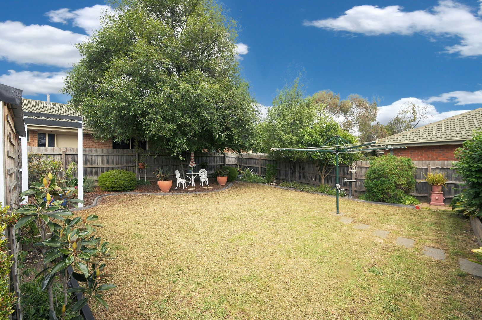 8 Spencer Drive, Carrum Downs VIC 3201, Image 1