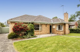 Picture of 71 Creek Road, Mitcham VIC 3132