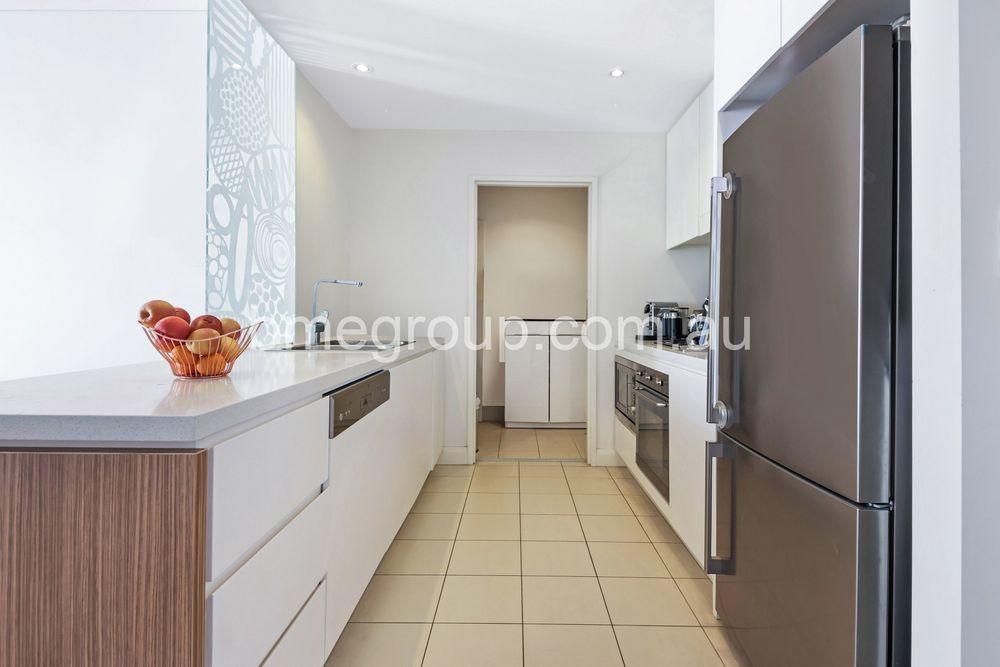 Unit 1002/99 Forest Rd, Hurstville NSW 2220, Image 1