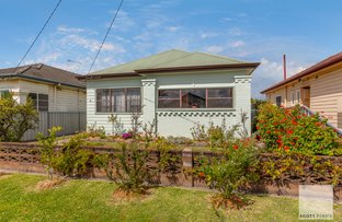 Picture of 9 Hay Street, Mayfield NSW 2304