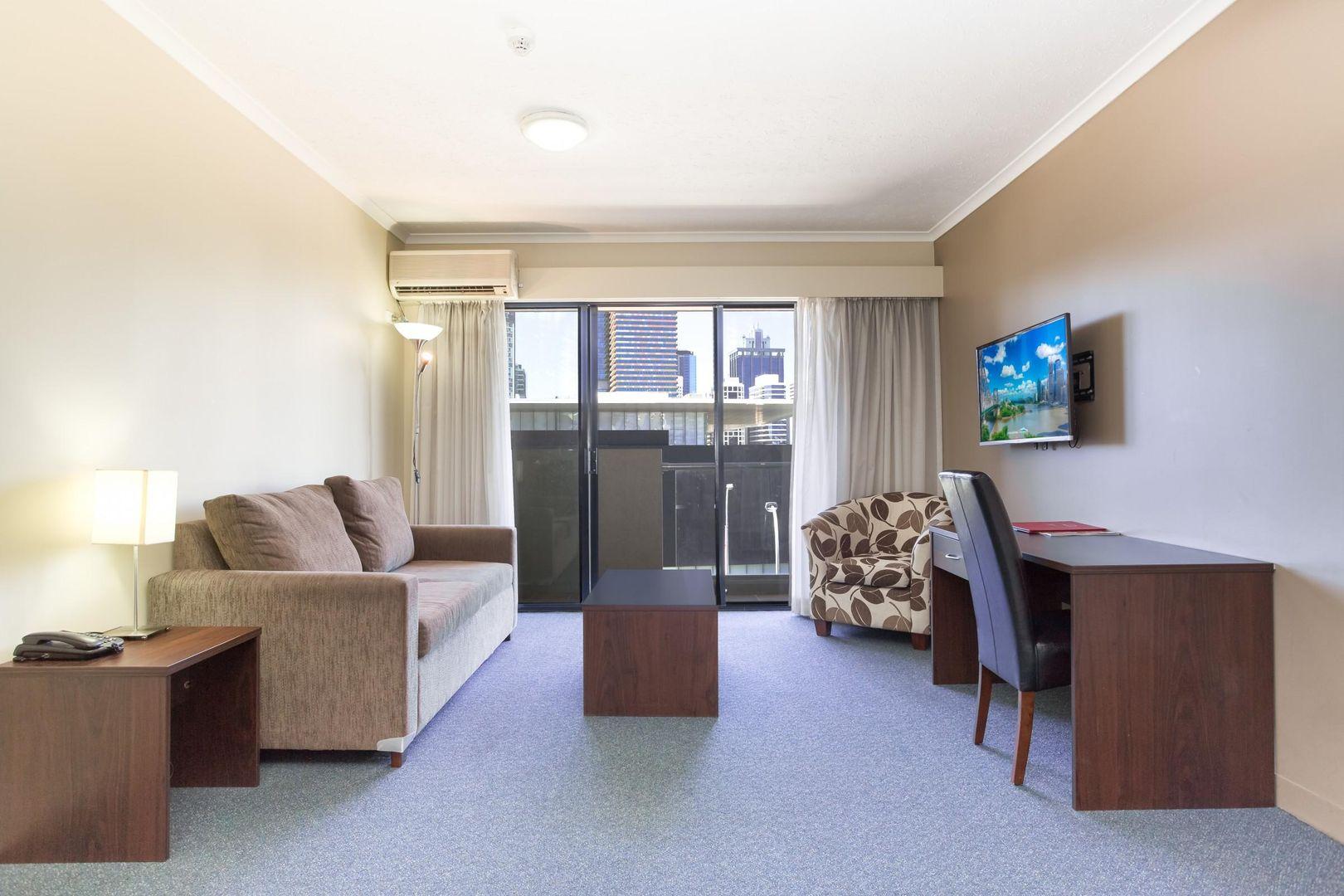 20 Montague Road, South Brisbane QLD 4101, Image 0