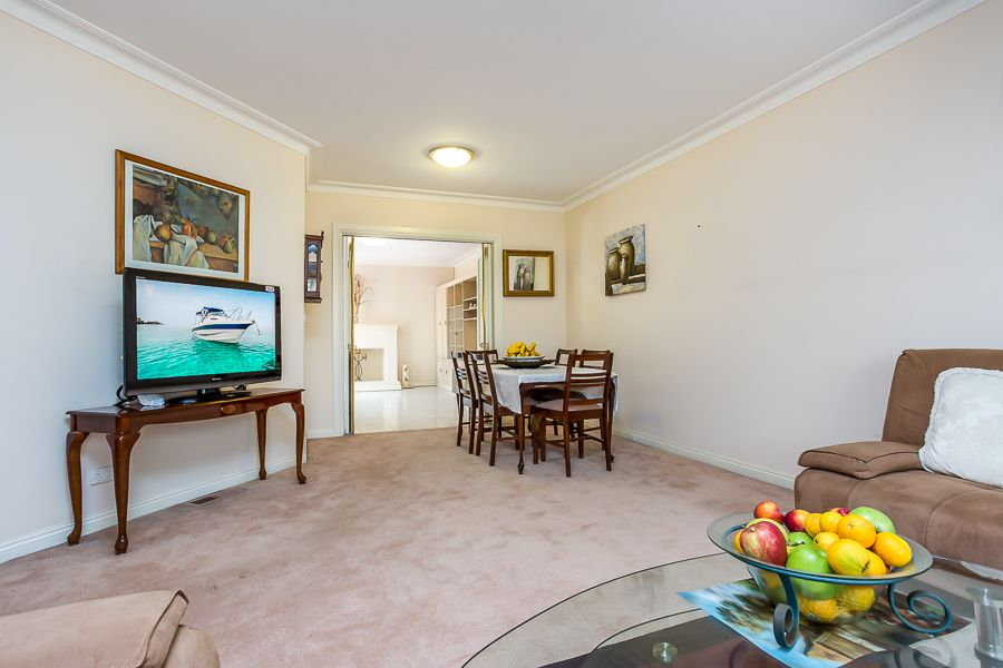 3/2A Tyrrell Street, Mont Albert North VIC 3129, Image 2