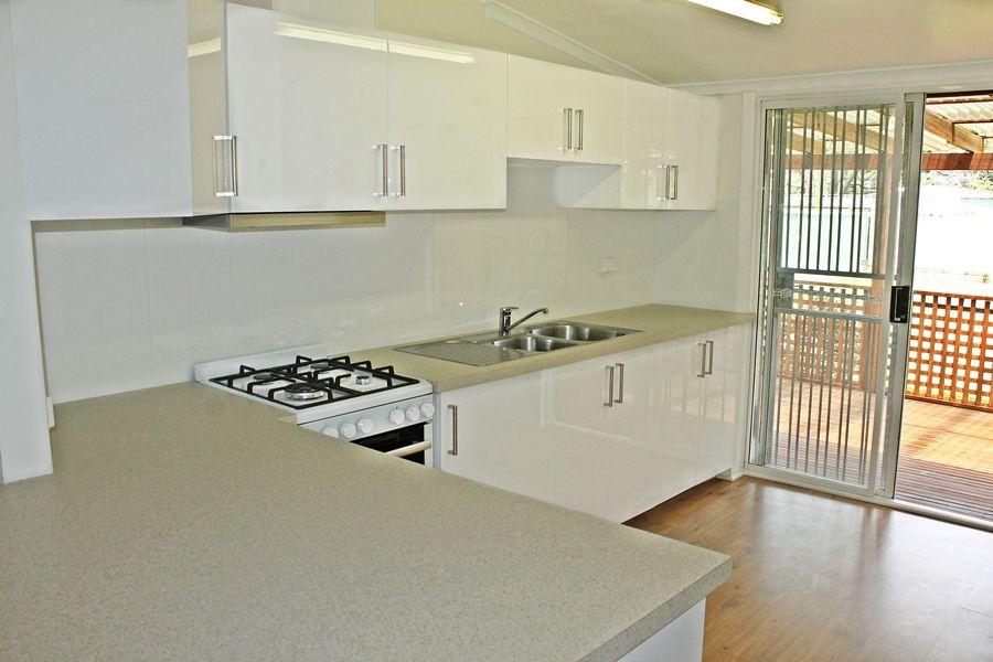 19A Hampton Street, Croydon Park NSW 2133, Image 1