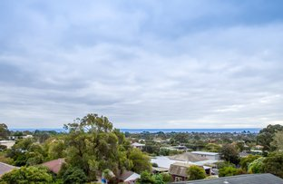 82 Rainier Avenue, Dromana VIC 3936