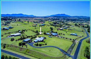 Picture of Peeramon QLD 4885