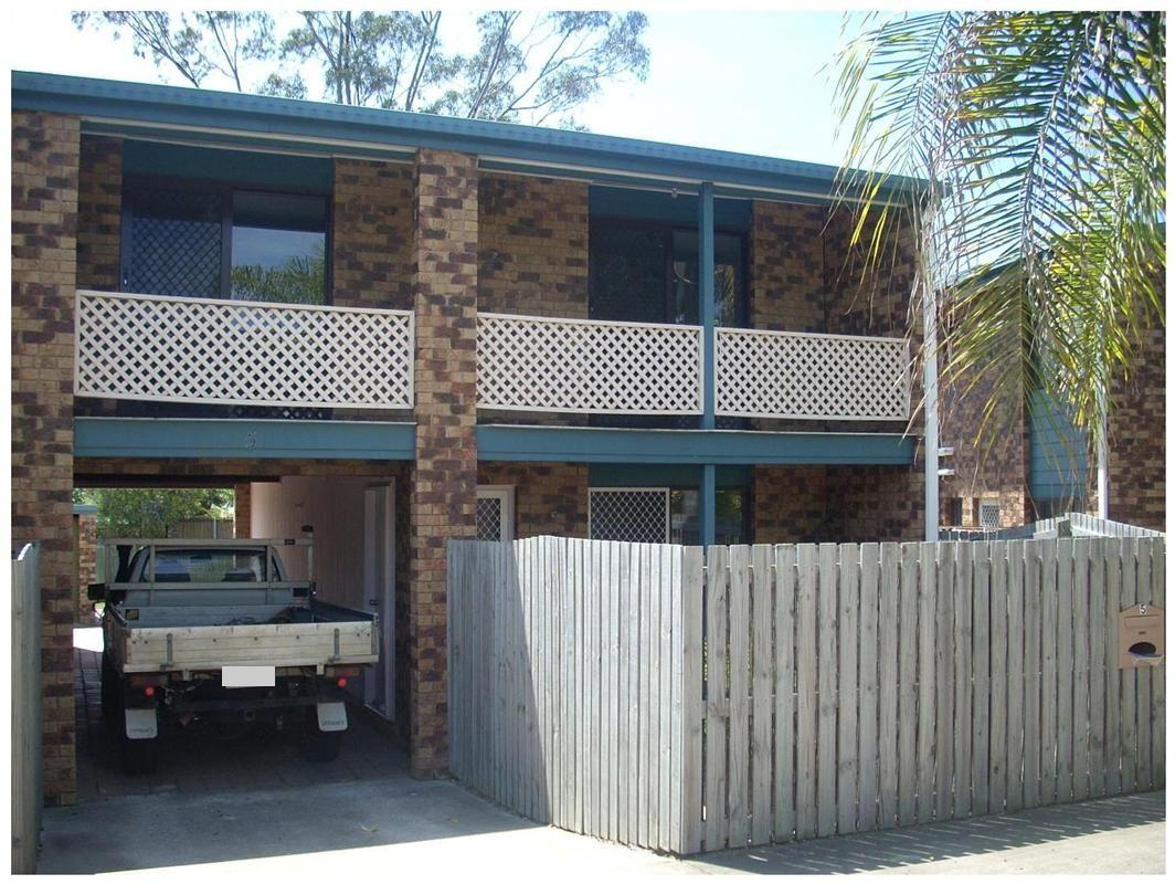 5/50 Latrobe Street, Tannum Sands QLD 4680, Image 0