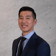 Xinjie Liu, Sales Consultant