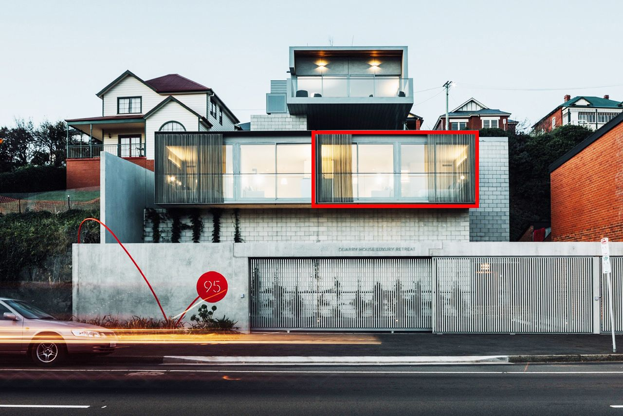1/95 Brooker Avenue, Hobart TAS 7000, Image 0