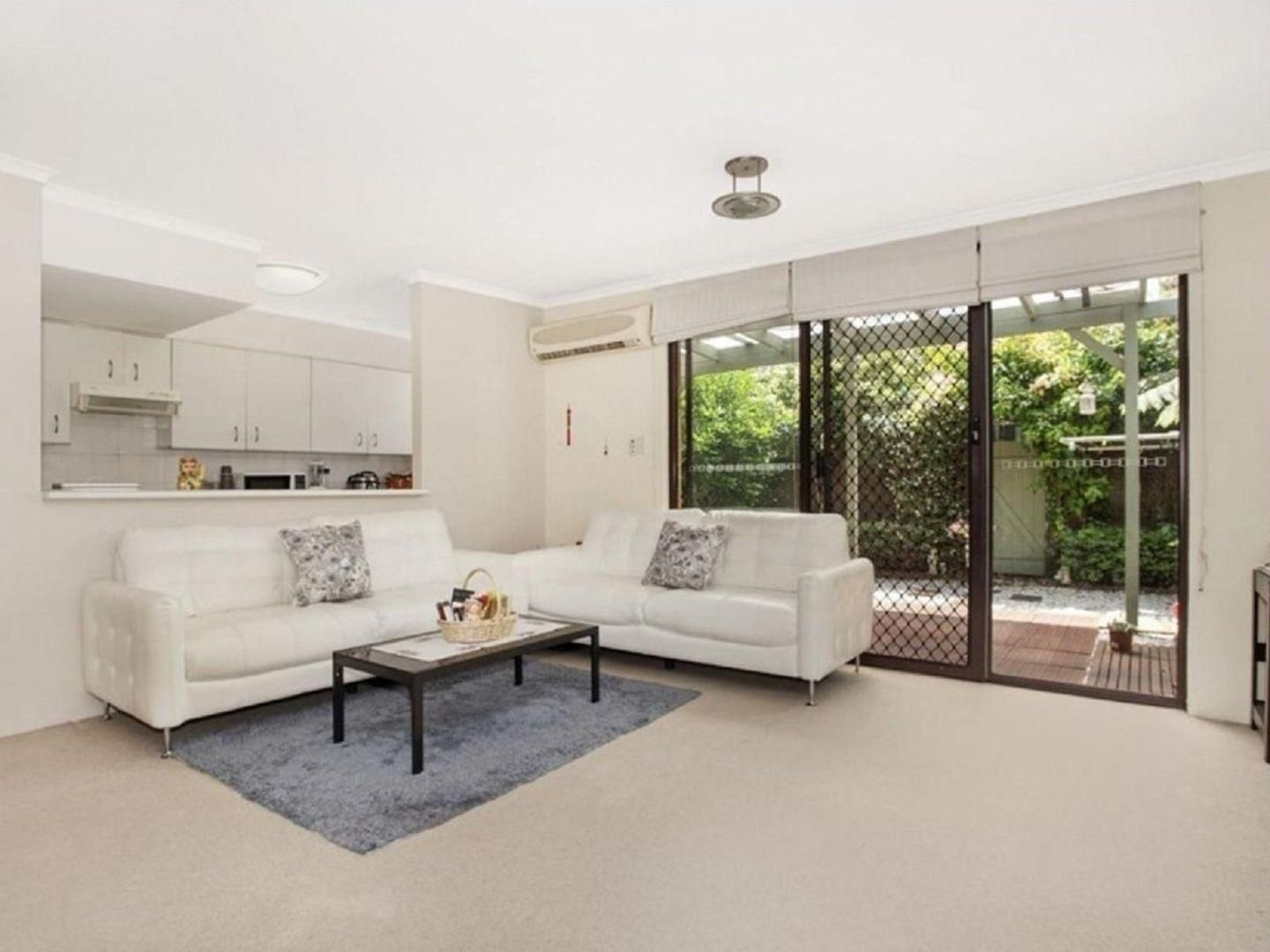 34/1740 Pacific Hwy, Wahroonga NSW 2076, Image 0