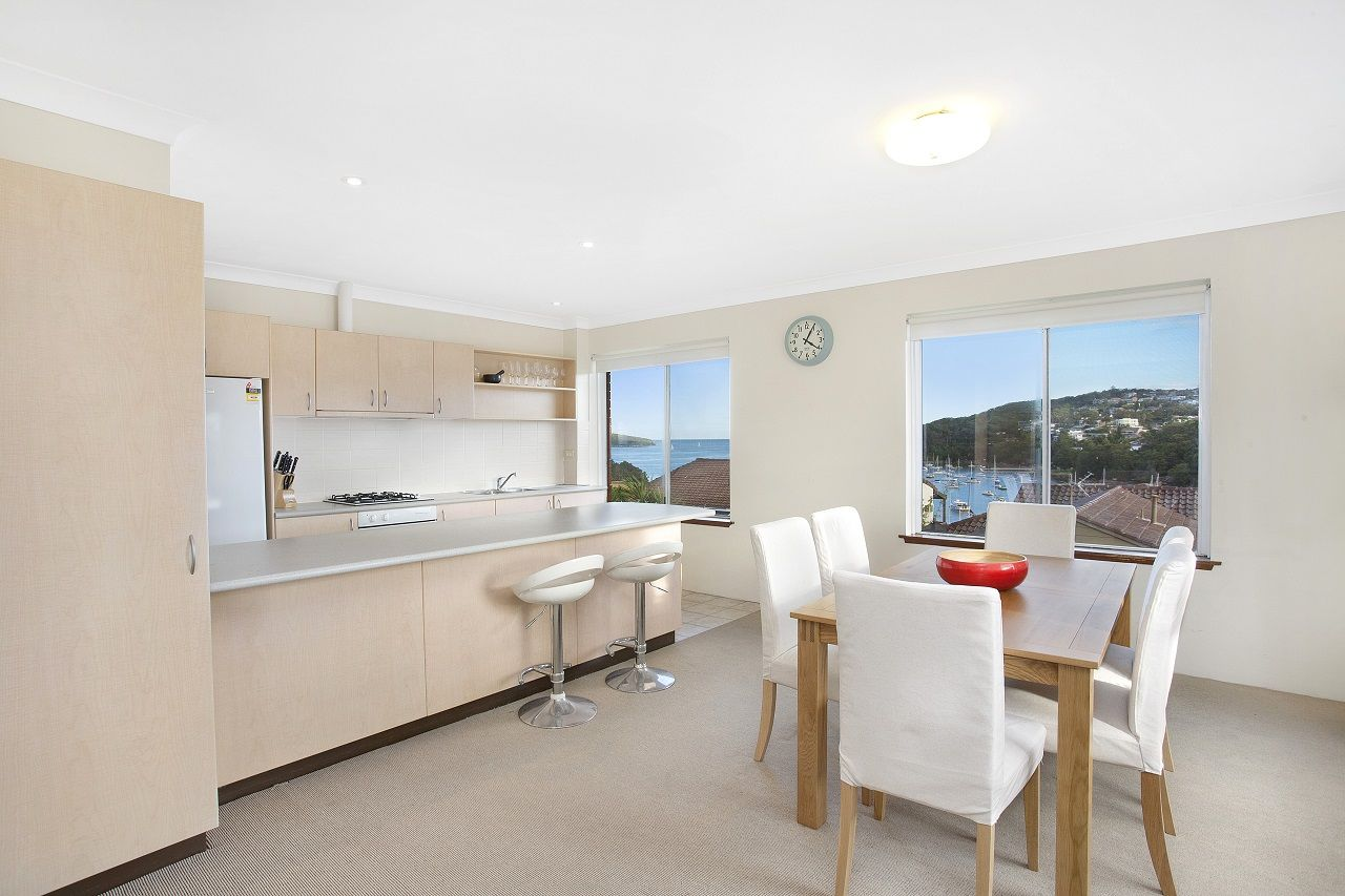 2/79A Lauderdale Avenue, Fairlight NSW 2094, Image 0