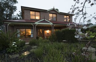 25 Gresham Court, Golden Square VIC 3555