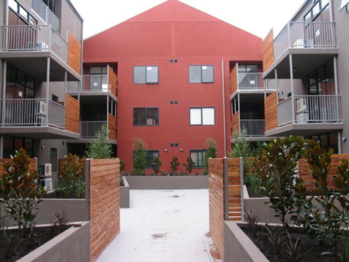 224/3 Hoddle Street, Collingwood VIC 3066, Image 0