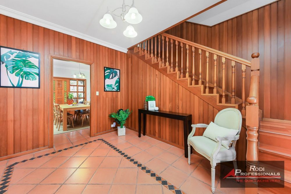 139 Harrow Road , Auburn NSW 2144, Image 1