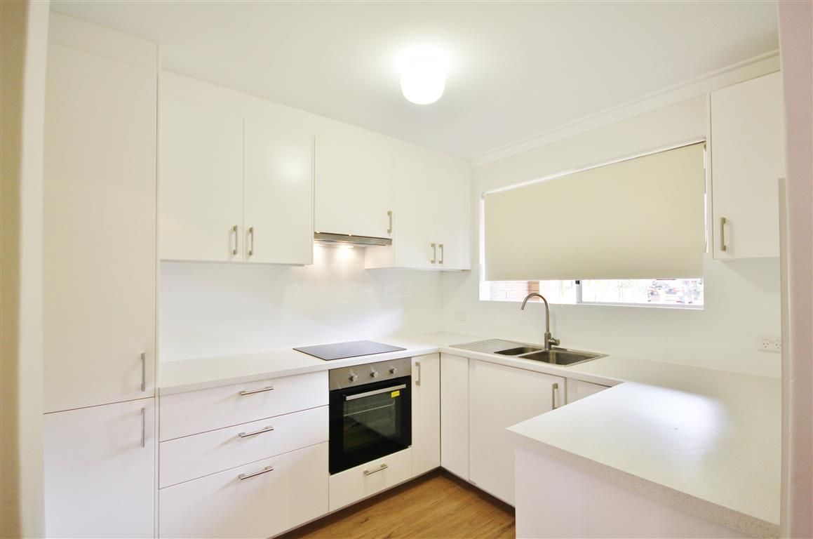 "17/1 WYLIE PLACE ""WYLIE COURT"", Leederville WA 6007, Image 0"