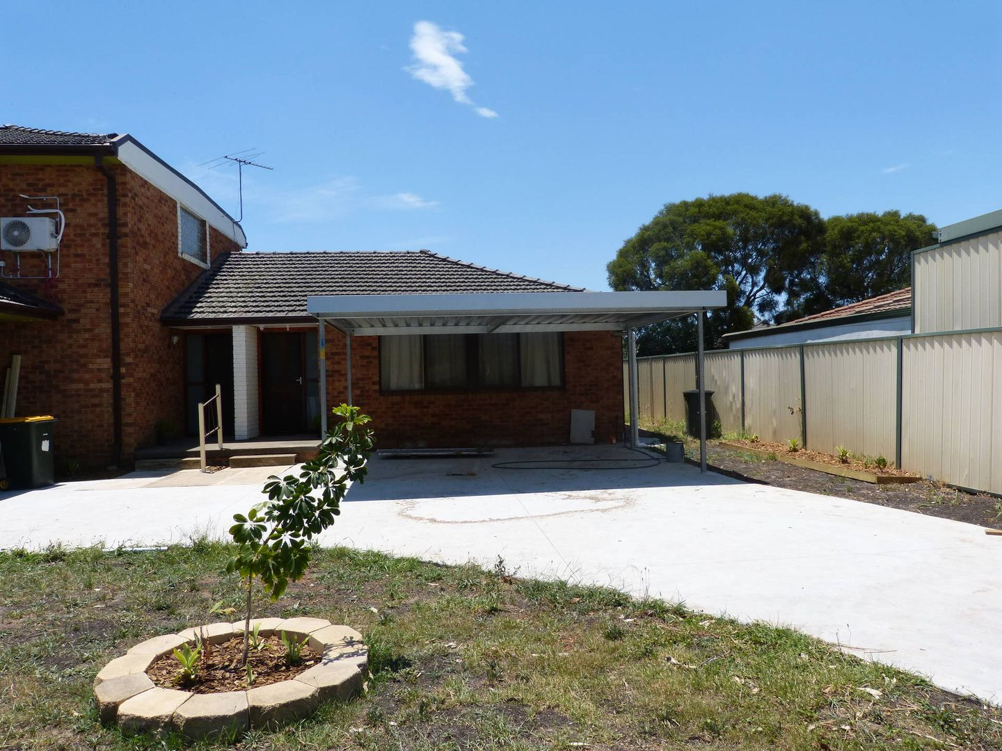 211a Quakers Road, Quakers Hill NSW 2763, Image 0