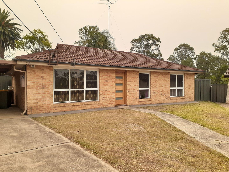 22 Mifsud Street, Girraween NSW 2145, Image 0