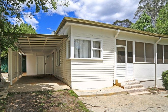 Picture of 3/142 Old Bells Line Of Road, KURRAJONG NSW 2758