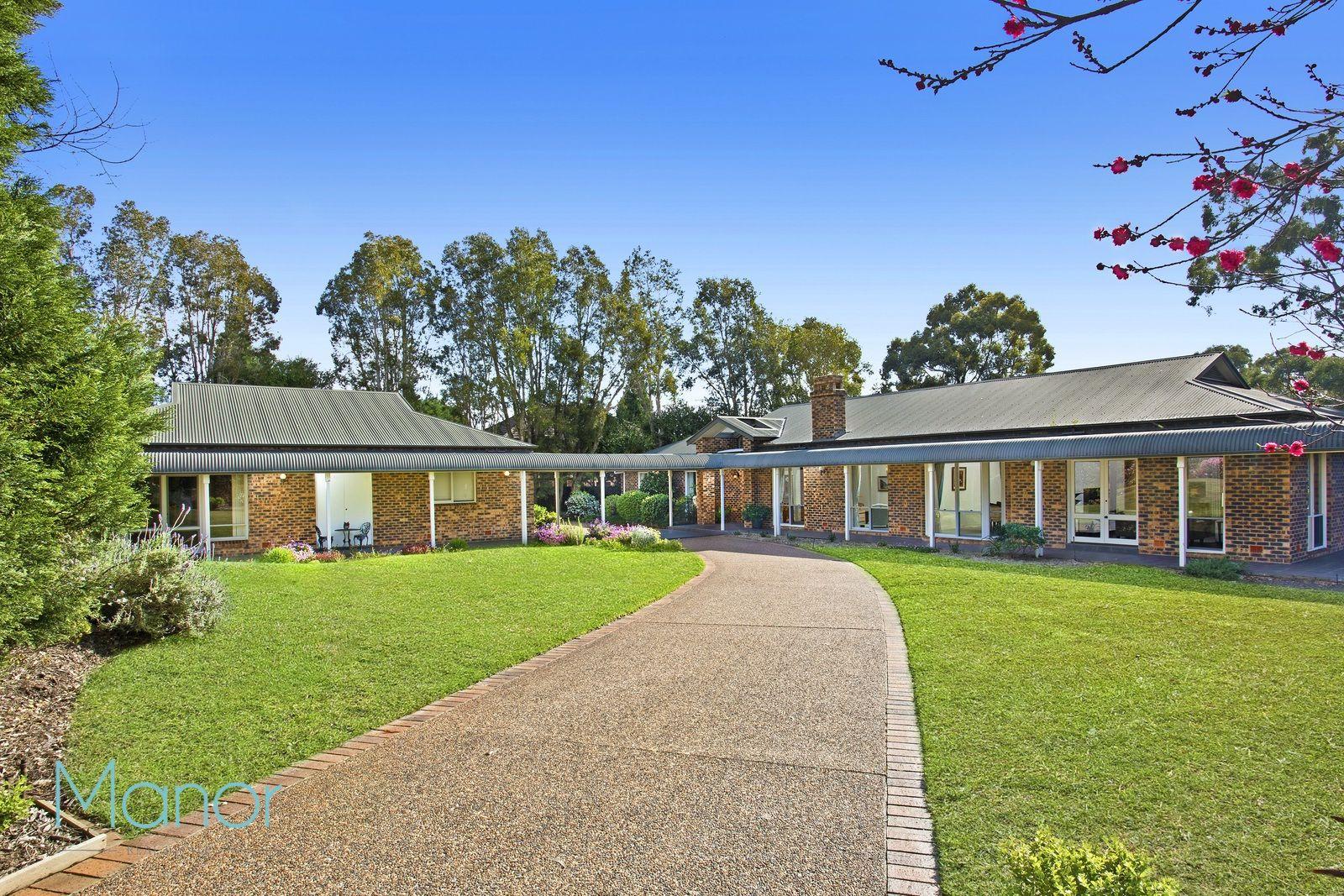 90-92 Franklin  Road, Cherrybrook NSW 2126, Image 2