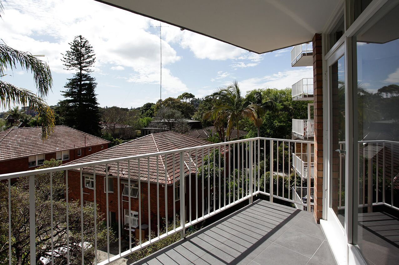 35/53 Ocean  Avenue, Double Bay NSW 2028, Image 2