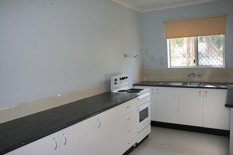 6/6 Hewitt Street, Wilston QLD 4051, Image 2