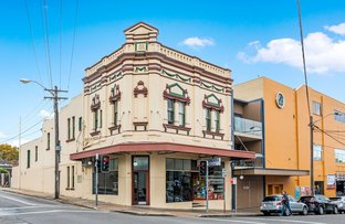 Picture of 15B Charlotte Street, Ashfield NSW 2131