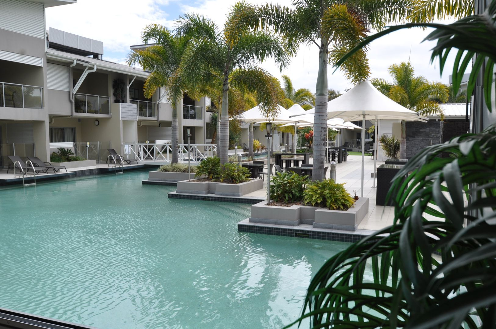45/1 Beaches Village Circuit, Agnes Water QLD 4677, Image 0
