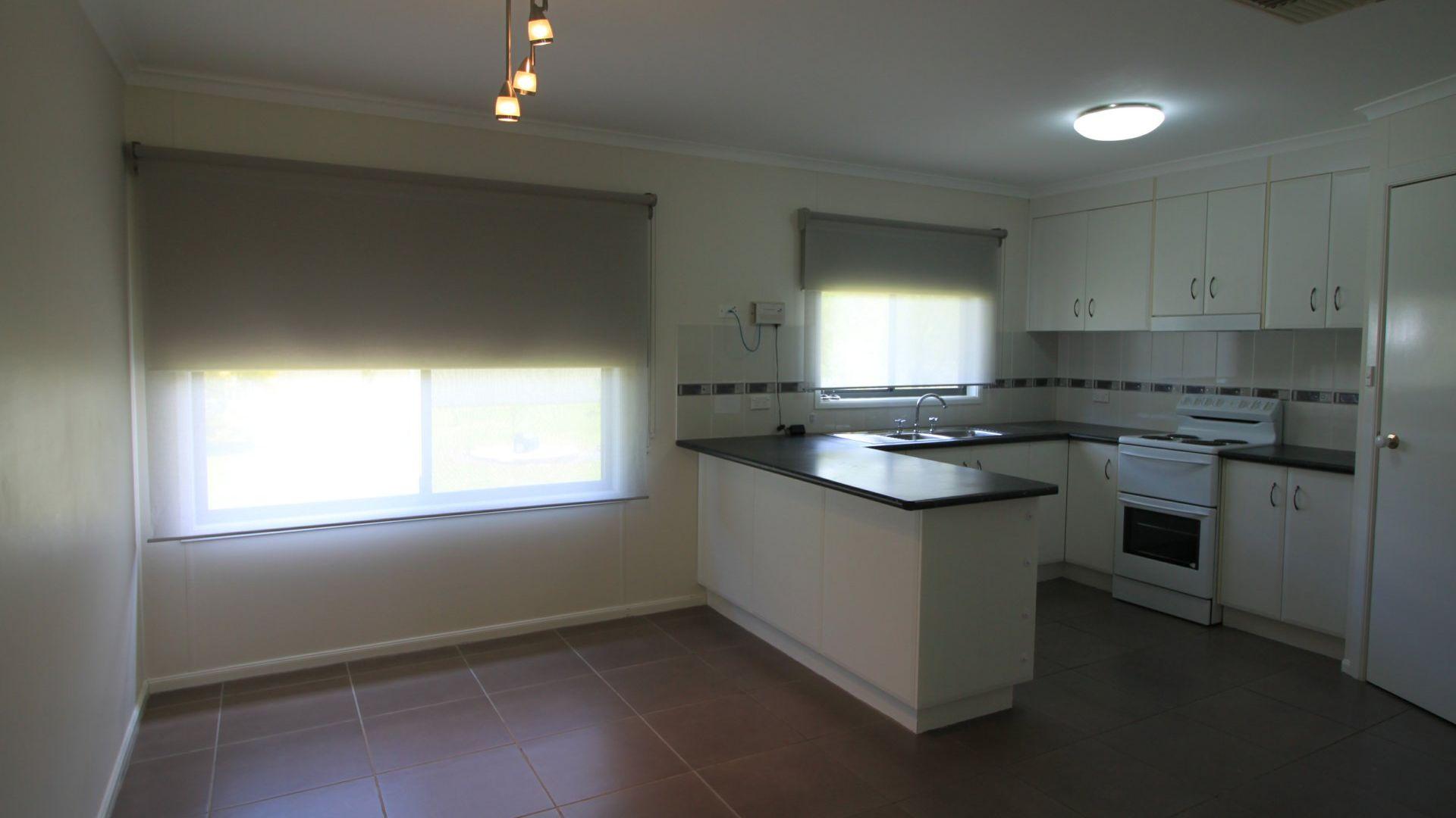 33-35 Fredrick Street, Woolomin NSW 2340, Image 2