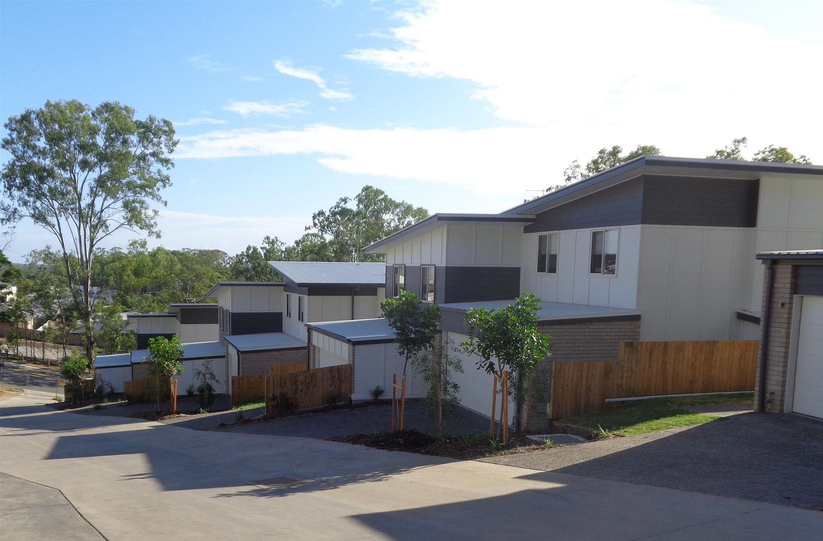 7/23 Oakwood Street, Pimpama QLD 4209, Image 1