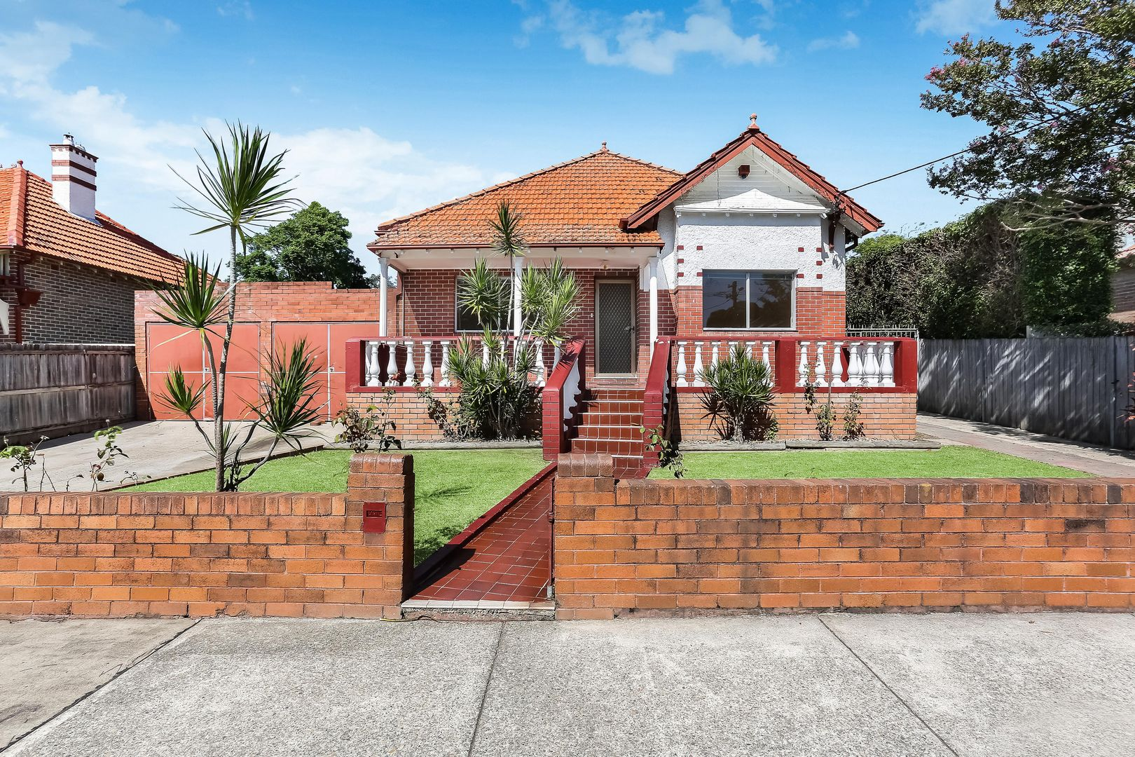 46 Waratah Street, Haberfield NSW 2045, Image 0
