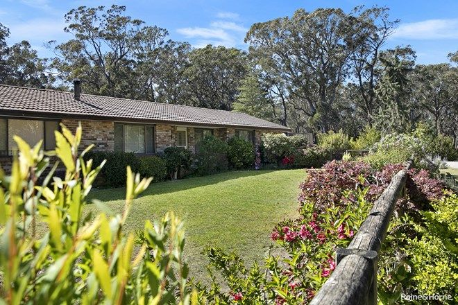 Picture of 31-35 Marulan Street, WINGELLO NSW 2579