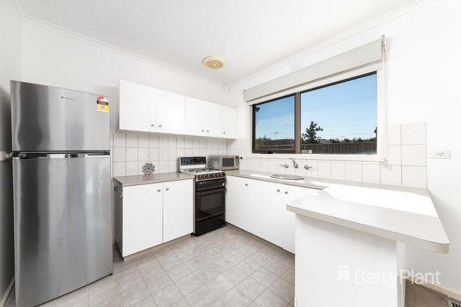 Picture of 4/64-66 Stewart Grove, CAMPBELLFIELD VIC 3061