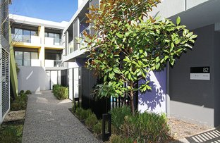 Picture of 102/82 Cade Way, Parkville VIC 3052