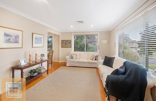Picture of 40 Meares Road, Mcgraths Hill NSW 2756