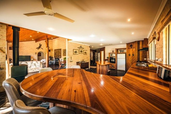 Picture of 17 Briggenshaws Road Valery, BELLINGEN NSW 2454