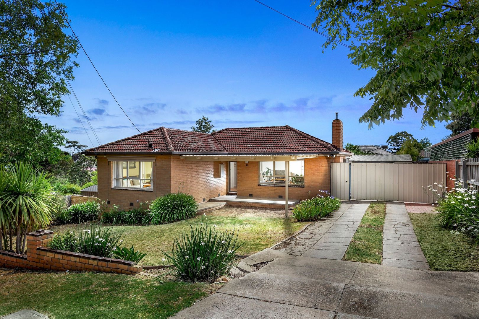13 Ian Crescent, Airport West VIC 3042, Image 0