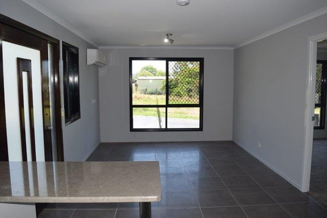 Picture of 3/41 Porter Street, GAYNDAH QLD 4625