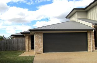Picture of 1/61 Katherine Road, Calliope QLD 4680