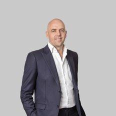 Michael Paproth, Property Partner