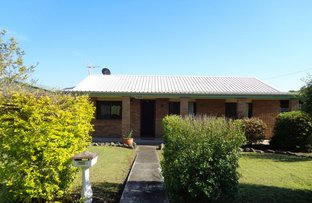Picture of 1044 Wingham Road, Wingham NSW 2429